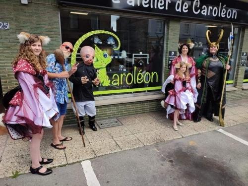 caroléon6.jpeg