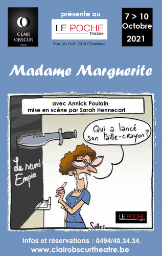 madame-marguerite.png