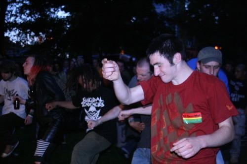 fête,musique